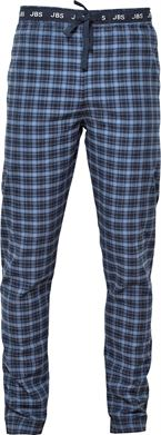 jbs Pyjamas Bukser Flannel - Homewear 134 92 1280 3X-Large
