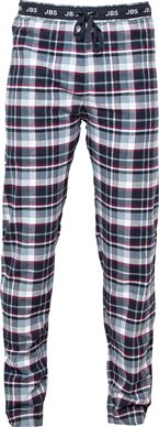 jbs Pyjamas Bukser Flannel - Homewear 134 92 1281 3X-Large
