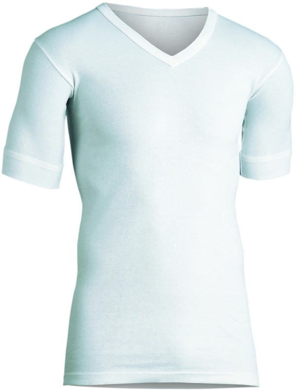 jbs Original T-Shirt 300 20 01 Hvid S-3XL