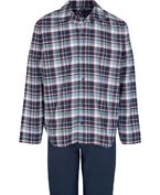 jbs Pyjamas Flanell - Homewear 134 43 1281 Medium