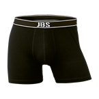 jbs Drive 956 51 09 Tight 4XL-6XL