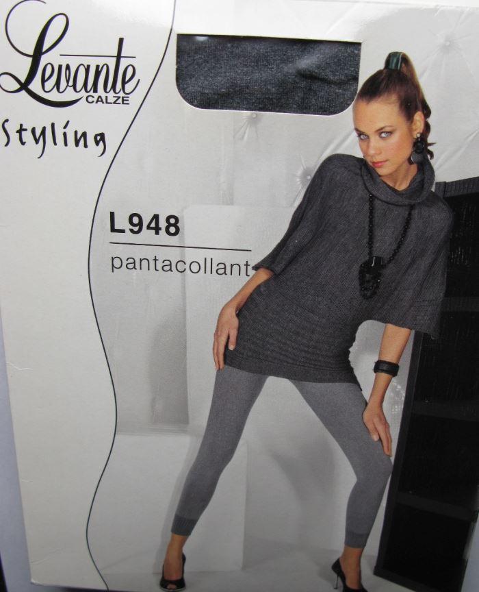 Levante Collant L948