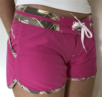New Silhuette 8373 Badeshort M, XL