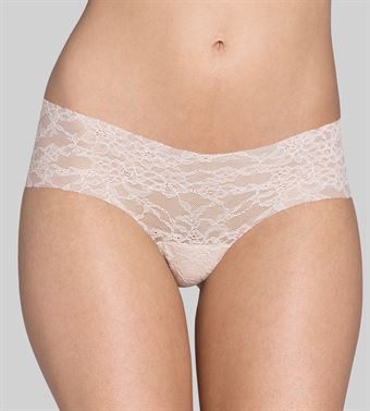Sloggi Light Lace 2.0 Hipster