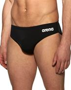 Arena - Solid Brief (Saredos)