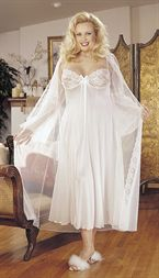 PC_LONG_GOWN_PEIGNOIR_SET_c